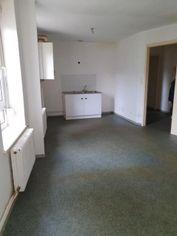 Annonce location Appartement rambervillers