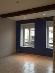Annonce location Appartement boulay-moselle