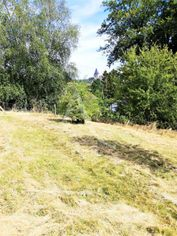 Annonce vente Terrain cailly