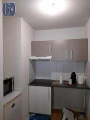 Annonce location Appartement lormont