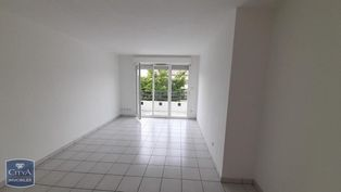 Annonce location Appartement vayres