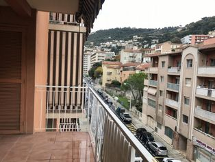Annonce location Appartement avec terrasse nice