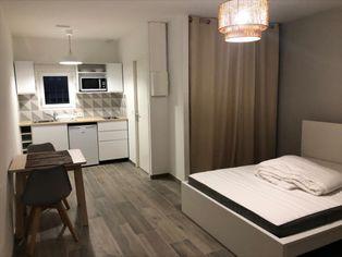 Annonce location Appartement avec cuisine équipée gradignan