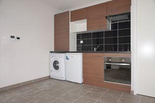 Annonce location Appartement avec terrasse cugnaux