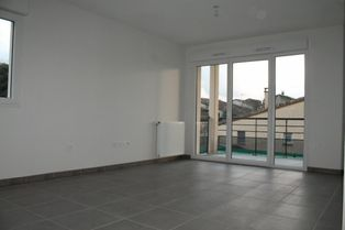 Annonce location Appartement seysses
