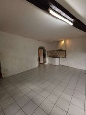 Annonce vente Appartement lumineux arudy