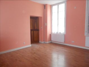 Annonce location Appartement lectoure