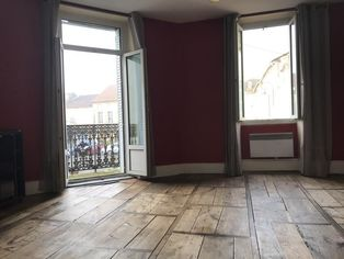 Annonce location Appartement lumineux marciac