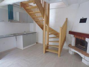 Annonce location Appartement avec cuisine équipée mauvezin