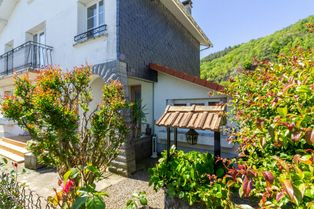 Annonce vente Maison avec garage lourdes