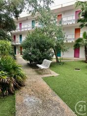 Annonce vente Appartement vendargues