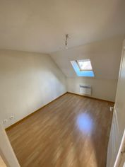 Annonce location Local commercial auxerre