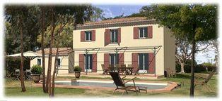 Annonce vente Maison saint-maximin-la-sainte-baume
