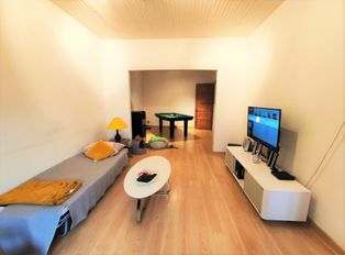 Annonce vente Immeuble avec garage marnay