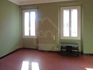 Annonce location Appartement lumineux carnoules