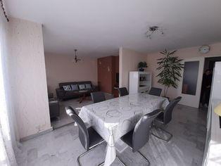 Annonce location Appartement avec garage villars