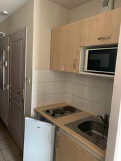 Annonce location Appartement au calme saint-priest-en-jarez