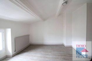 Annonce location Appartement avec cave espaly-saint-marcel