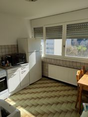 Annonce location Appartement lumineux villars