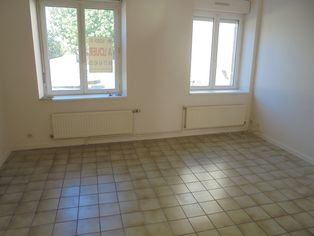 Annonce location Appartement saint-just-malmont