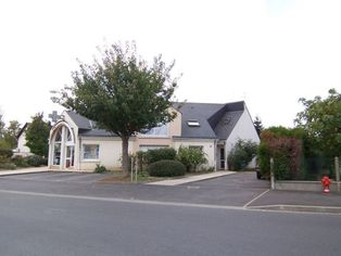 Annonce location Appartement cerny