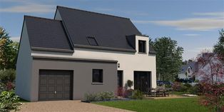 Annonce vente Maison la fresnais