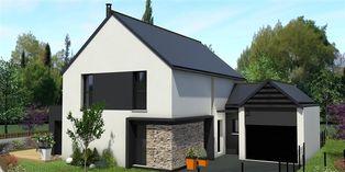 Annonce vente Maison avec piscine saint-cast-le-guildo