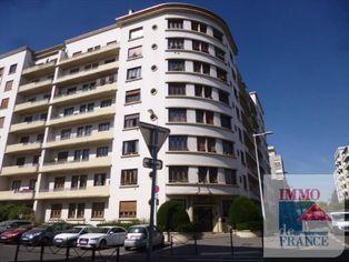 Annonce location Appartement avec cave lyon 8eme arrondissement