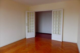 Annonce location Appartement avec cave meylan