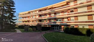 Annonce location Appartement avec terrasse chambourcy