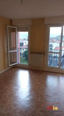 Annonce vente Appartement avec parking beaumont