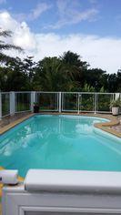 Annonce location Appartement avec terrasse trois-rivières