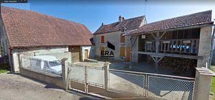 Annonce vente Maison arc-en-barrois