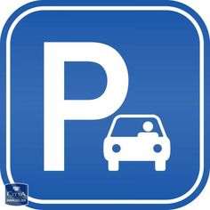 Annonce location Parking vitrolles