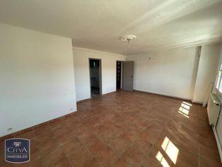 Annonce location Appartement avec parking peyrolles-en-provence