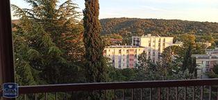 Annonce location Appartement avec terrasse aix-en-provence