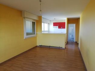 Annonce location Appartement avec parking ambilly