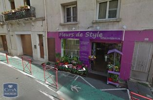 Annonce location Local commercial gigean