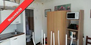 Annonce vente Appartement avec bureau balaruc-les-bains