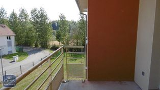 Annonce location Appartement grand-charmont