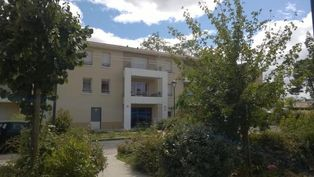 Annonce location Appartement eysines