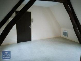 Annonce location Appartement avec cave saint-amand-montrond