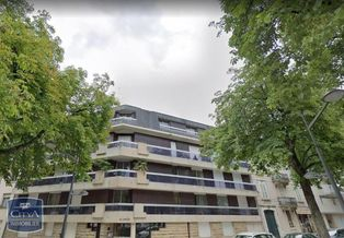 Annonce location Appartement bourges