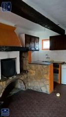 Annonce location Appartement caille