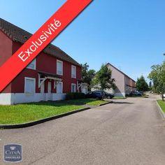 Annonce vente Maison chagny