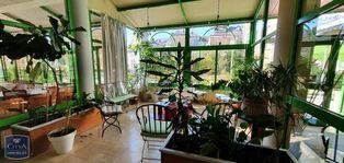 Annonce location Appartement avec cuisine américaine châteauroux