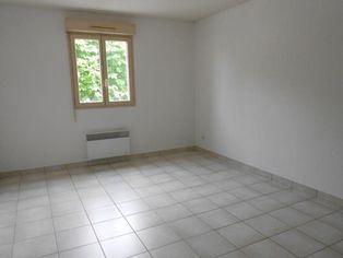 Annonce location Appartement avec parking châteauroux