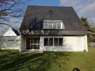 Annonce location Maison avec garage bourgueil
