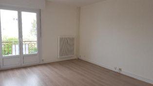 Annonce location Appartement longvic