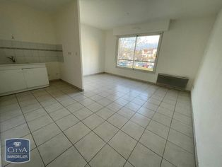 Annonce location Appartement plein sud gap